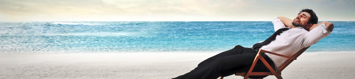 beach-okm