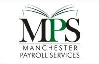 Manchester Payroll Services